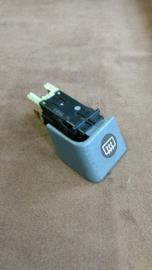 Switch heated window BX grey MK2