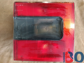 Tail light XM break middle left