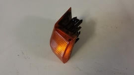 Indicator light BX MK1 right