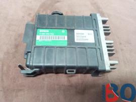 Computer 1.4 TU motor 0280000752