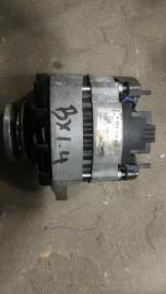 Dynamo AX  Bosch 0986034830