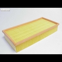 Air filter Purflux 1444VV