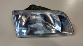 Head light AX NEW valeo