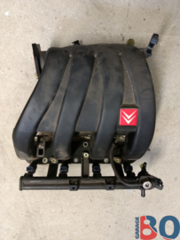 Intake Xantia 18-16V