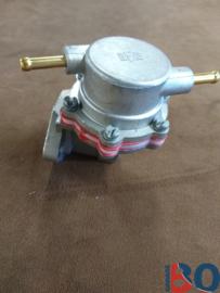 Motor en motoronderdelen