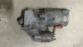 Starter BX diesel short