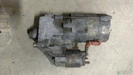 Startmotor BX 19D