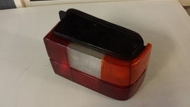 Tail light BX MK1 right