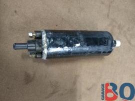 Brandstof pomp BX 1.6/1.9 Bosch 0580453940