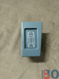 Door indicators BX grey
