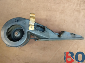 Kachel motor BX