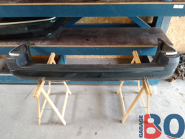 Rear bumper XM break (estate)