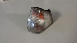 Indicator light BX MK2 and MK3 left