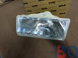 Headlight BX 95587066