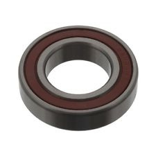 Drive shaft bearing PSA  324703