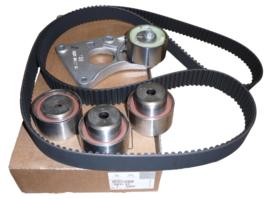 Timingbelt set 0831V2 PSA 3.0i-V6 ES9A/ES9J4/ES9J4S
