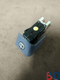 Switch Rear wiper  BX Grey