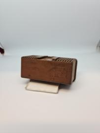 Bitron Brandstofpomp relais 240.101