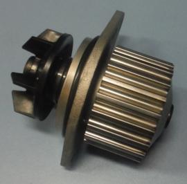 Water pump TU 1201E3