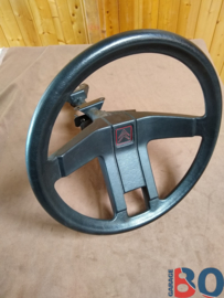 Steering wheel BX Sport