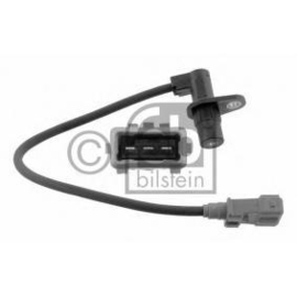 BDP sensor 1920C3