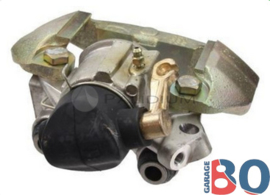 Brake caliper BX front rightside NEW