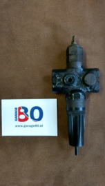 Safety valve BX MK2 and 3 NEW 96151895