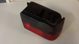 Tail light BX MK3 right brown