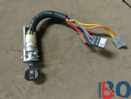 Ignition lock Xantia type 1