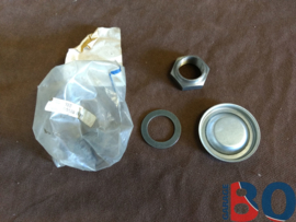Wheel bearing repairkit  95588632