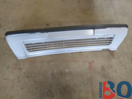 Front bumper BX latest models