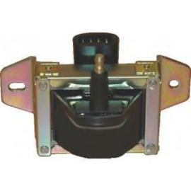 Ignition Coil BX 16V