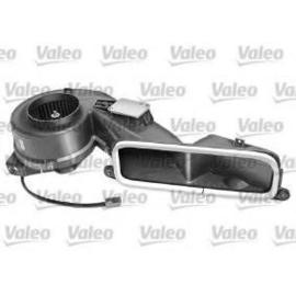 BX kachelventilator Valeo 95619673