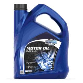 Mpm Motor olie 15W-40 Multi grade 5L