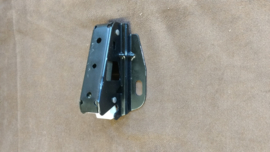 Boot lock 5446932  NEW