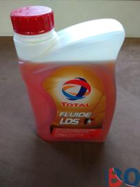Total LDS 1 liter