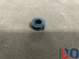 Airfilterhousing rubber mounting NEW