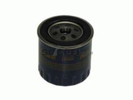 OlieFilter Purflux LS498C