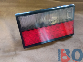 Tail light Xantia type1 right on the trunk