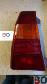 NEW valeo taillight Citroen AX left side 95659631