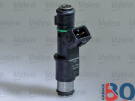 Injector 1.8-16V EW7J4 1984E3 Valeo