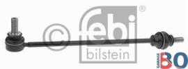 Stabilisatiestang Xantia -3/99  508740