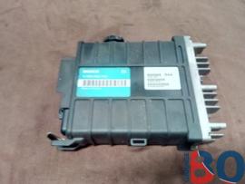 Computer 1.4 TU motor 0280000754