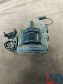 Ignition Coil AX 1,1