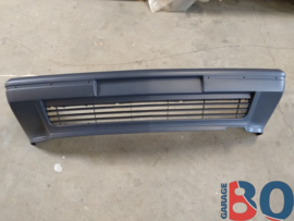 Front bumper BX 2 and 3