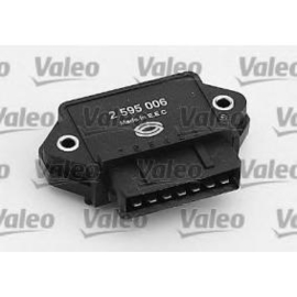 Control Unit ignition system VALEO 594548