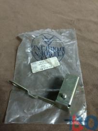 Brake duct holder 95579152