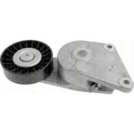 V ribbed belt tensioner 575135
