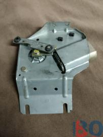 Ruitenwissermotor AX 53201302