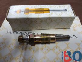 Glow plug 96076258